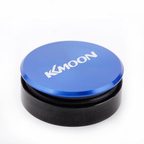 KKmoon Rear Wiper Delete Kit Block Off Plug Cap for Honda