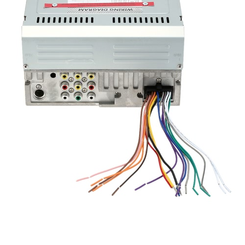 Double Din Wiring Diagram from img.tttcdn.com