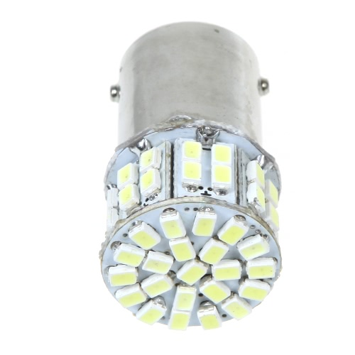 ED Car Light Turn Signal Light