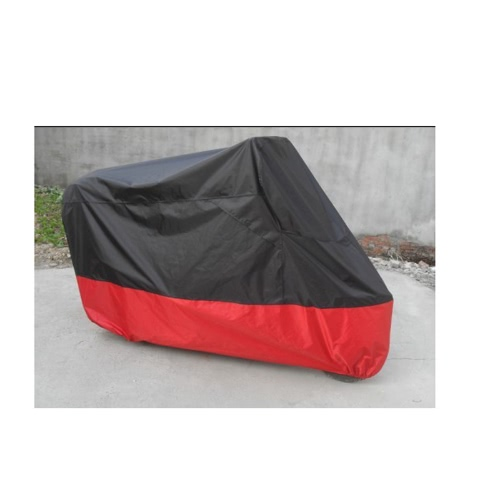 Motorcycle Bike Dustproof Covering