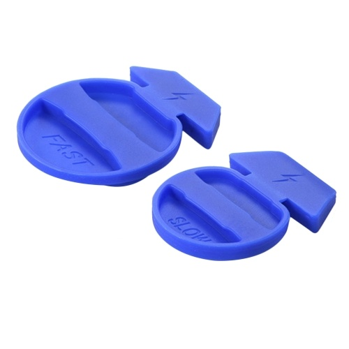 充電プラグポートカバー車の充電器保護キャップテスラモデル3用の防水ダストシリコンカバーフィット