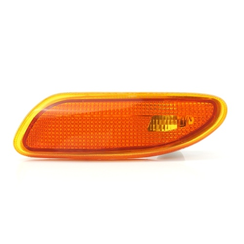 Genuine  Side Marker In Bumper Turn Signal Light Replacement