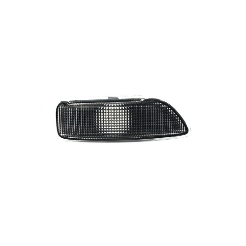 Fender Side Marker Light Turn Signal Replacement