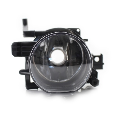 Front Fog Lights Replacement for BMW 7 Series E65 E66 E67 63176943415,63176943416