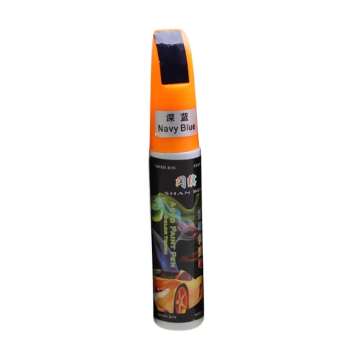 New Professional Car Paint Repair Pen Convinent and Easy to Operate
