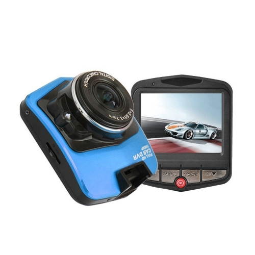 720P عالية الدقة تعريف الفيديو سيارة مركبة زاوية واسعة الكاميرا