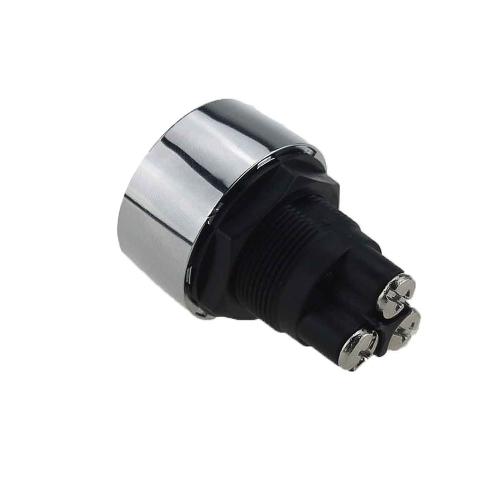 Universal Motor Auto Ein Druckknopf Motor Startschalter Zündschalter 12V / 50A