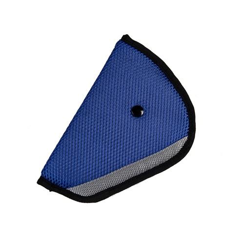 Breathable Auto Kindersicherheitsabdeckung Schultergurt Strap Adjuster