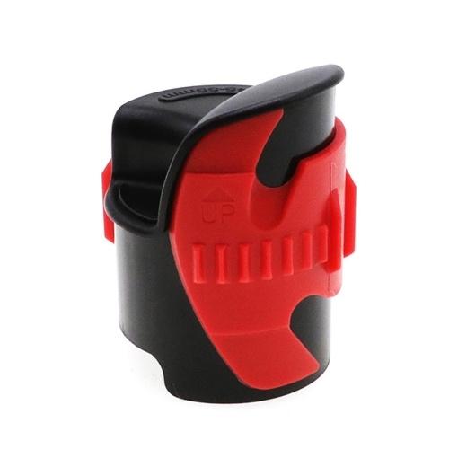 Limpiador de amortiguadores de motocicleta, herramientas de mantenimiento de absorción de impactos, limpiador de anillos de sello de aceite para amortiguador de motocicleta