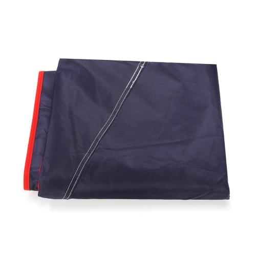 4.2 * 2.1 м открытый автомобиль автомобиль палатка автомобиль зонтик от солнца козырек ткань оксфорд ткань полиэстер без кронштейна фото