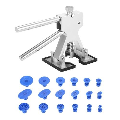 Abzieher für Kfz-Dellenentfernungswerkzeuge Autokörper Paintless Dent Lifter