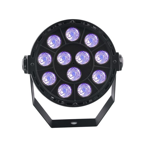 36W LED UVライト