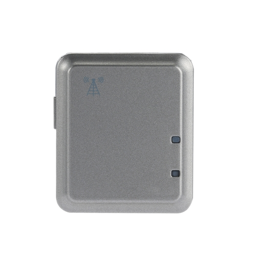 Mini GSM Vehicle Tracker Anti-Lost Longtime Standby Car Real-time Tracker Door Alarm