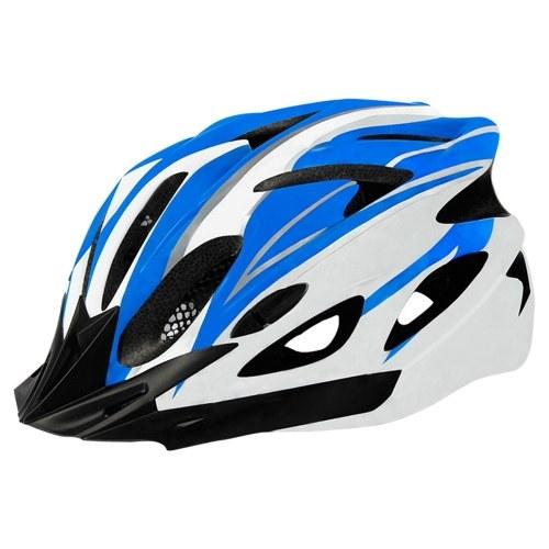Велосипедный шлем сверхлегкий MTB велосипедный шлем