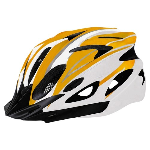 Cycling Helmet Ultralight MTB Bike Helmet Image