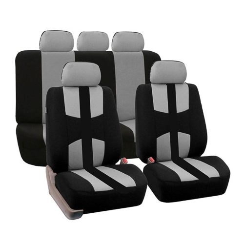 Car Seat Cover Car Interior Accessories Universal Styling