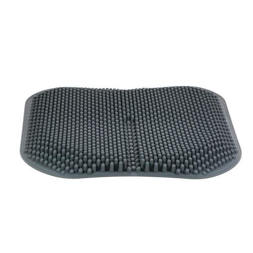 Silikagel-Auto-Sitzkissen-nicht Beleg-Stuhl-Auflage
