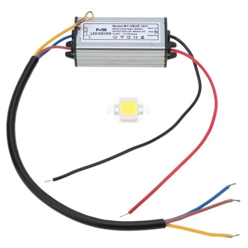 50W AC100-265V DC20-39V Драйвер и Адаптер Питания Переключатель Трансформатора для Светодиодной Полосы Лампы IP66 Водонепроницаемый