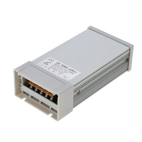 Transformador del adaptador de la fuente de alimentación del conductor del LED