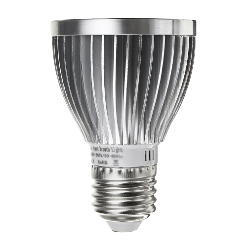 Lampada Bulb Grow Light
