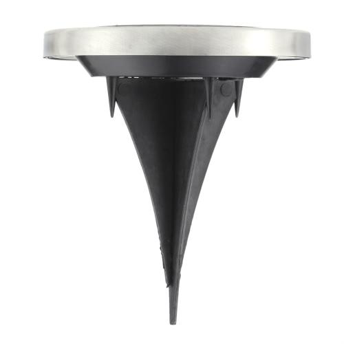Lámpara de LED de paisaje de césped
