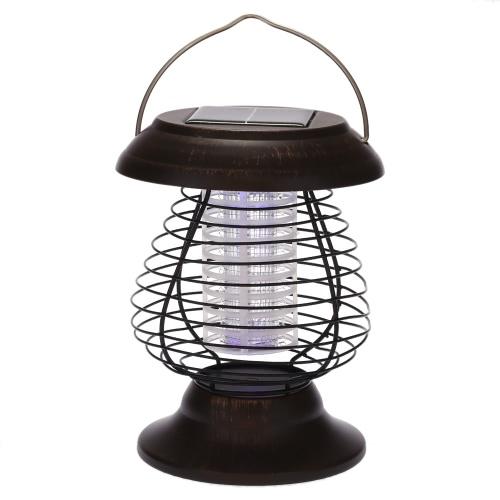 0.3W مصباح تعمل بالطاقة الشمسية