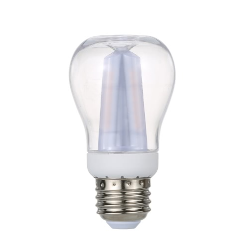 Main House Original Apple Bulb E27 LED Bulb Energy Saving Spot Lamp 300° Beam Angle High Bright Light