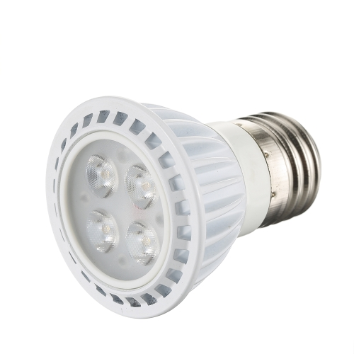 E26/E27/GU10/MR16 12W LED 3030 Ultra Bright Spotlight L1822W-1