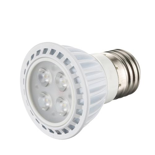 Projecteur ultra lumineux E26 / E27 / GU10 / MR16 12W LED 3030