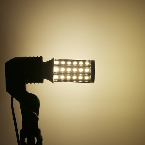 15W 20W 25W 30W 60W 80W Funny E27 Base Corn Light Bulb Spotlight