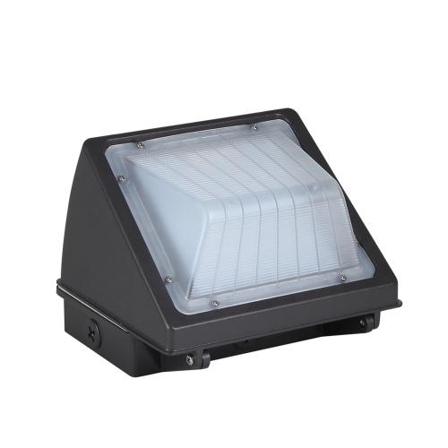 AC100-277V 48W LED Wall Pack Light Fixture