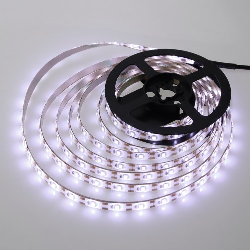 DC5V 1M 60 LEDs Strip Light