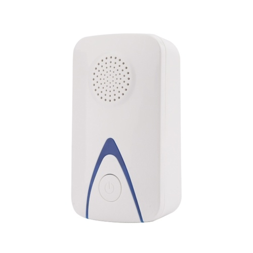 AC90-250V 3W Mosquito Driver Electronic Repeller Bug Repellent
