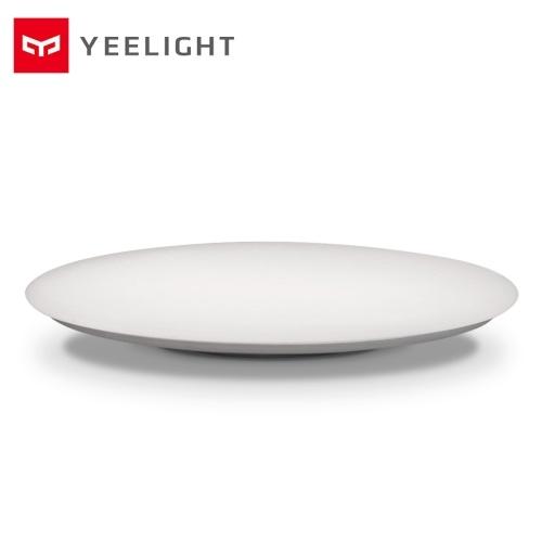 Yeelight YLXD05YL Lampada da soffitto a LED da 480 W 32 mm con telecomando