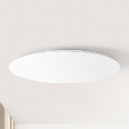 Yeelight YLXD05YL 480mm 32W LEDs Ceiling Light with Remote Controller
