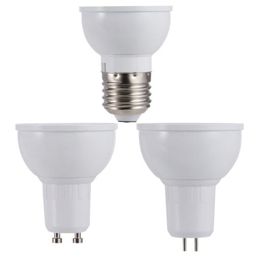 GU10 / E27 / GU5.3 WiFi Intelligente Glühbirne