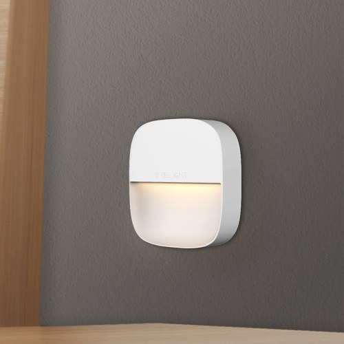 Yeelight YLYD09YL Luci notturne LED Lampada sensore a induzione (Xiaomi Ecosystem)