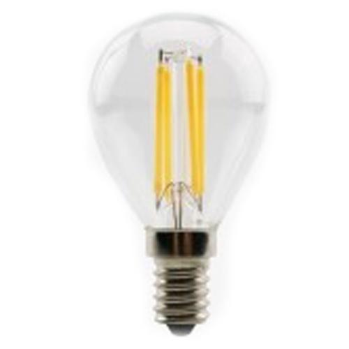 Retro Energiesparende Glühbirne Lampe Helle Glühbirne Glas Lampenschirm Lampe Vintage Glühbirne