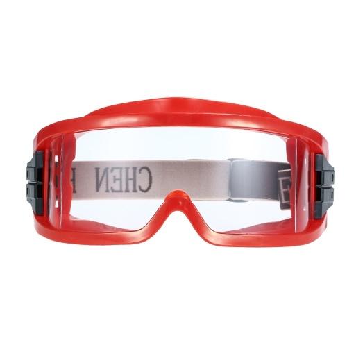 1個保護安全メガネ