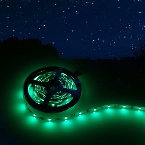 Imagen de Lámpara de iluminación Tomshine