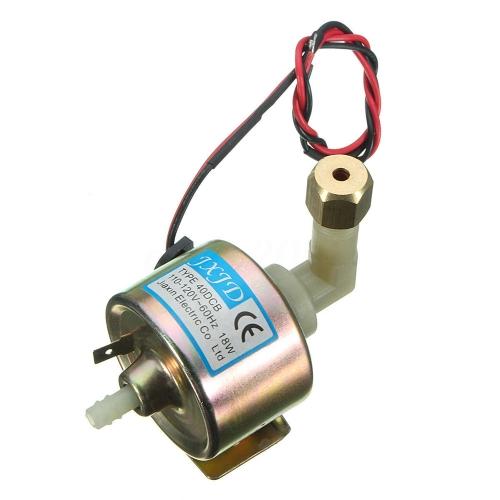 40DCB 900W / 400W الضباب آلة الدخان