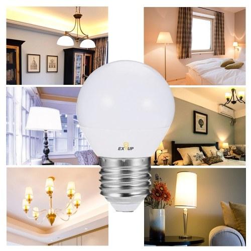 1Pcs 110-130 V LED Light Bulbs 7W E27 LED Spotlight Bulb Lamp