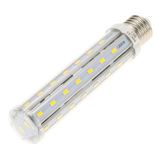 85-265V E27 Screw Base SMD 5730 LED Corn Light Bulb for Drop Pendant Desk Table Wall Decoration Lamp