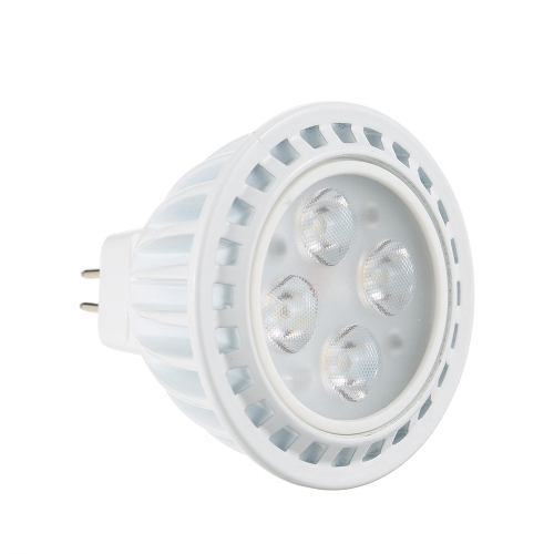 E26/E27/GU10/MR16 12W LED 3030 Ultra Bright Spotlight L1822W-3