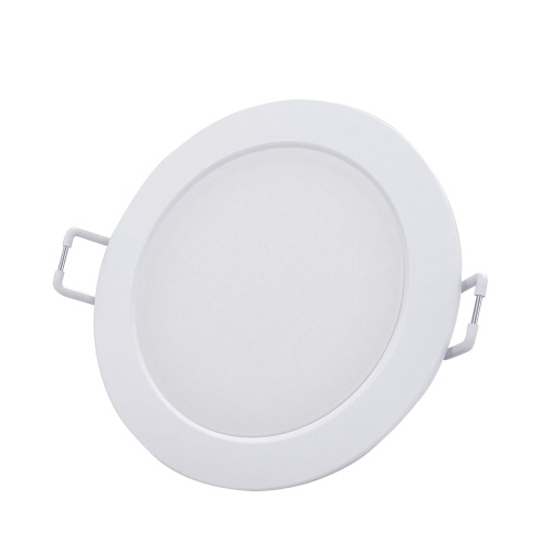 PHILIPS Zhirui 9290012799 220 V-240 V 3.5 W 200lm 3000-5700k Downlight