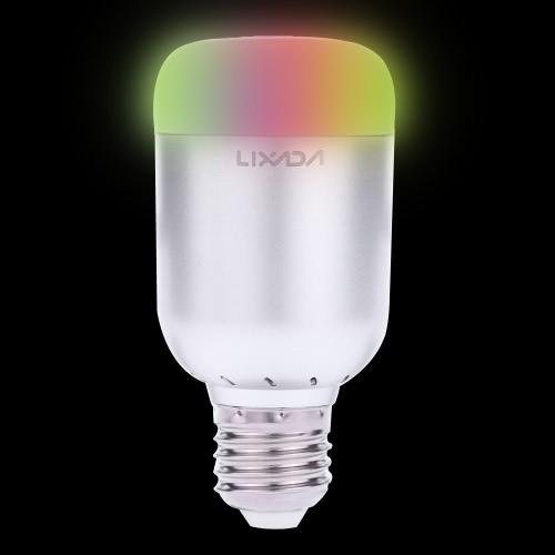 Bombilla LED de luz LIXADA