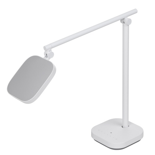 Philips Reading Writing Table Lamp Dimmable Night Light