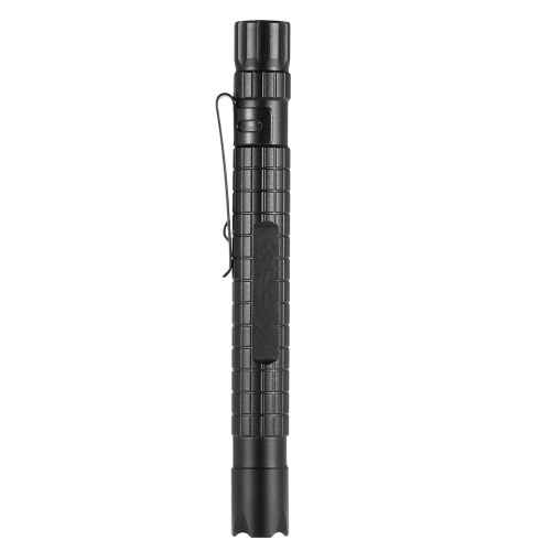Ultra Bright Mini Portable Lightweight Compact IPX7 500LM Water Resistant XP-E2 R3 Emitter LED Flashlight Light Torch Lamp