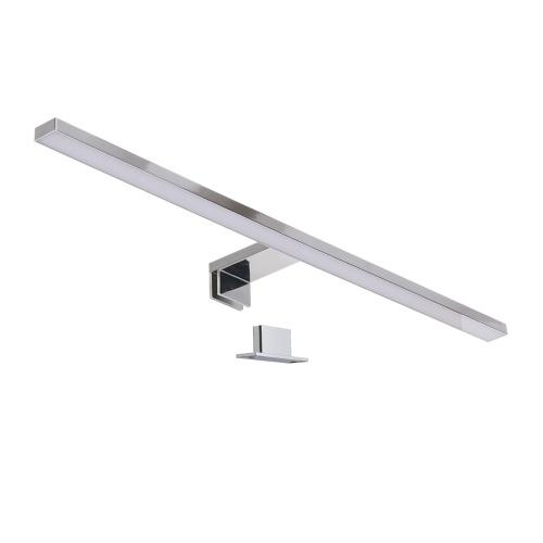 Luz do armário do banheiro Luz do espelho da luz do espelho do diodo emissor de luz