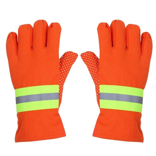 DA-075 Hitzebeständige Handschuhe